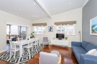THIS HOME WILL BE SOLD! OFFERS CLOSE WEDNESDAY 19TH AUGUST at 4PM