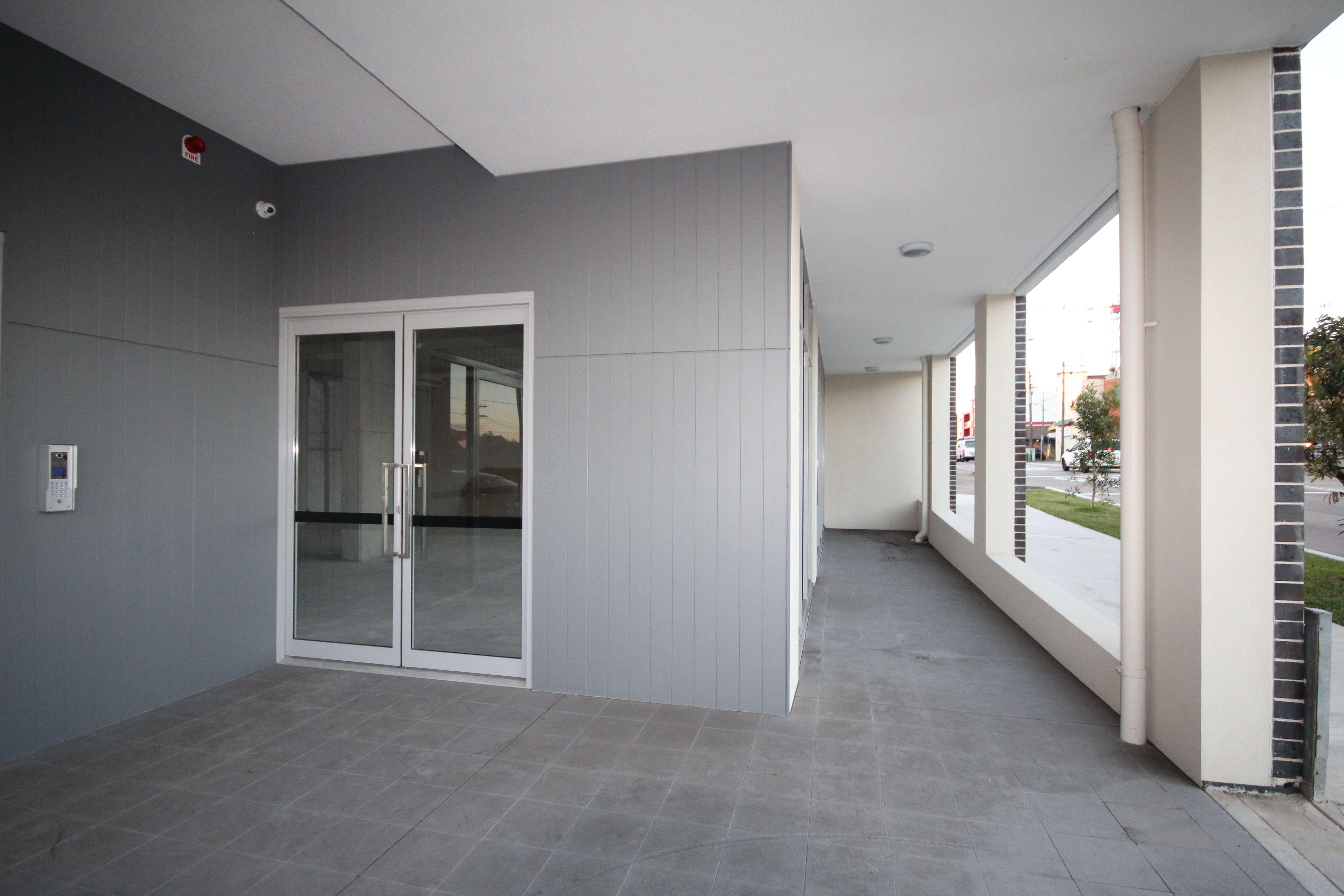 Shop 1/247-249 Homebush Road, Strathfield South NSW 2136