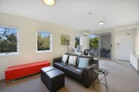 98/100 Cleveland Street Chippendale, Nsw