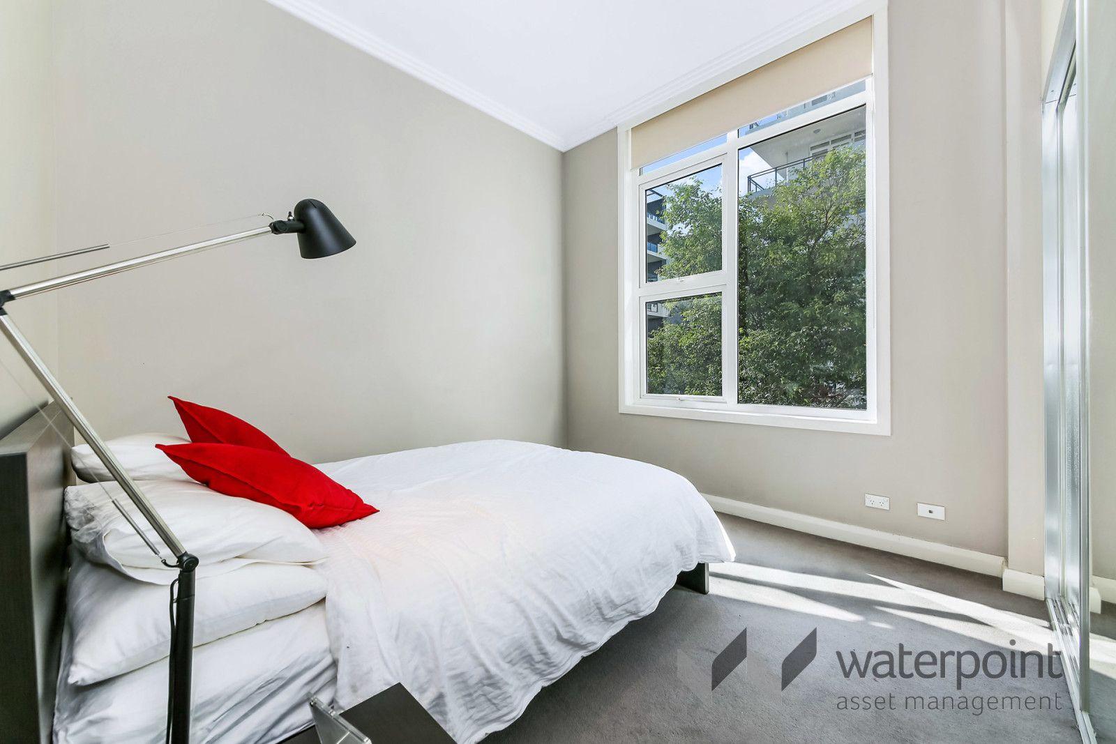 34/25 Angas Street, Meadowbank NSW 2114