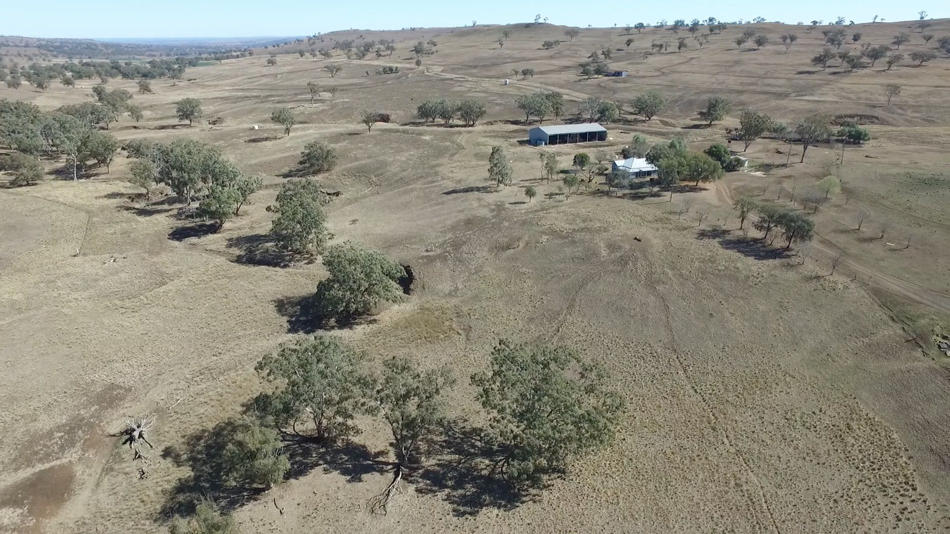 Sold property: Sold Price for 245 Sunnyside Road - Merriwa
