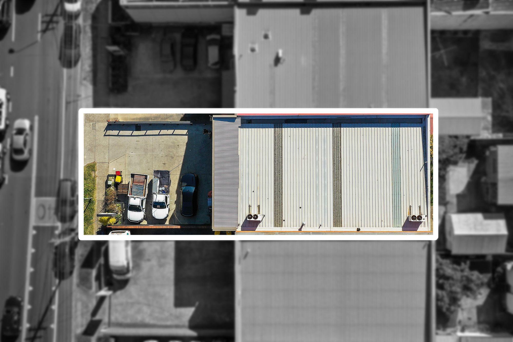 112 Queens Road Five Dock 2046