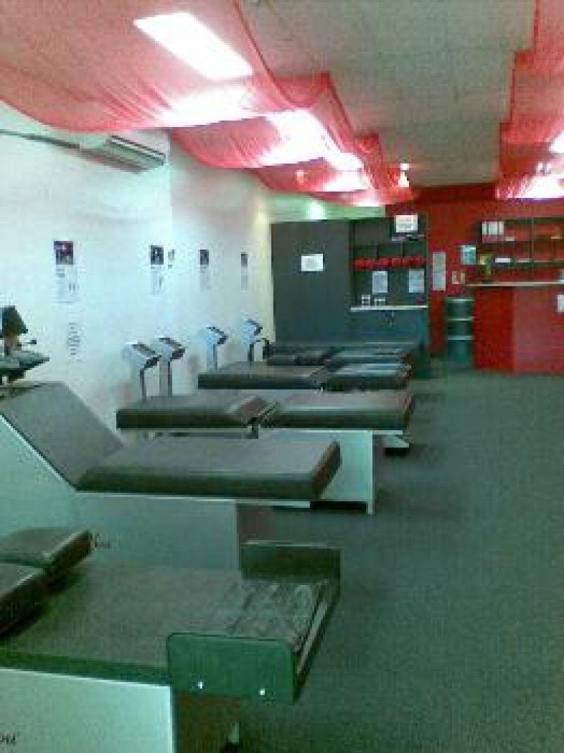 Att: Alternative Therapists double turnover $$$