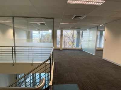 Level 1, 274 Salmon Street, Port Melbourne