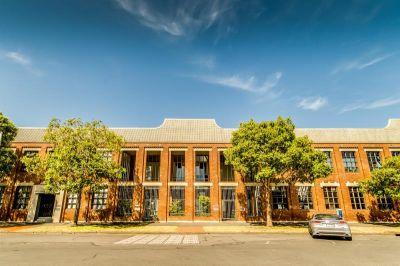 117 Ferrars Street, South Melbourne