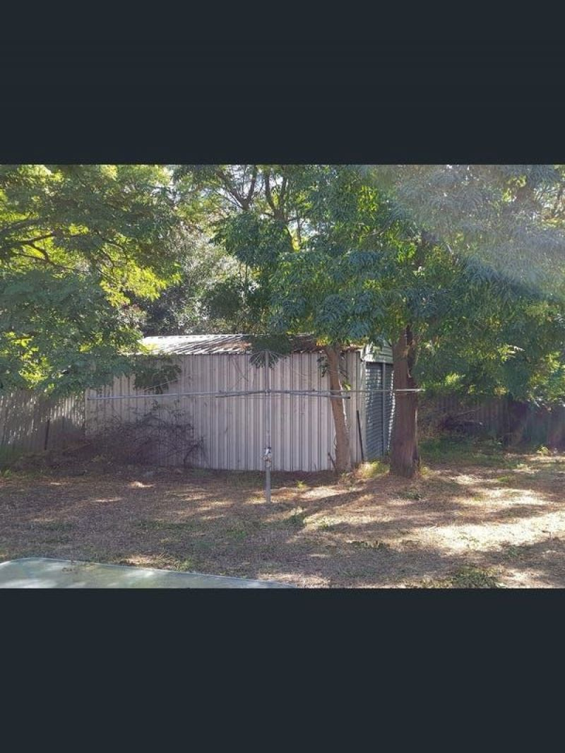Private Rentals: 17 Canning Highway, South Perth, WA 6151