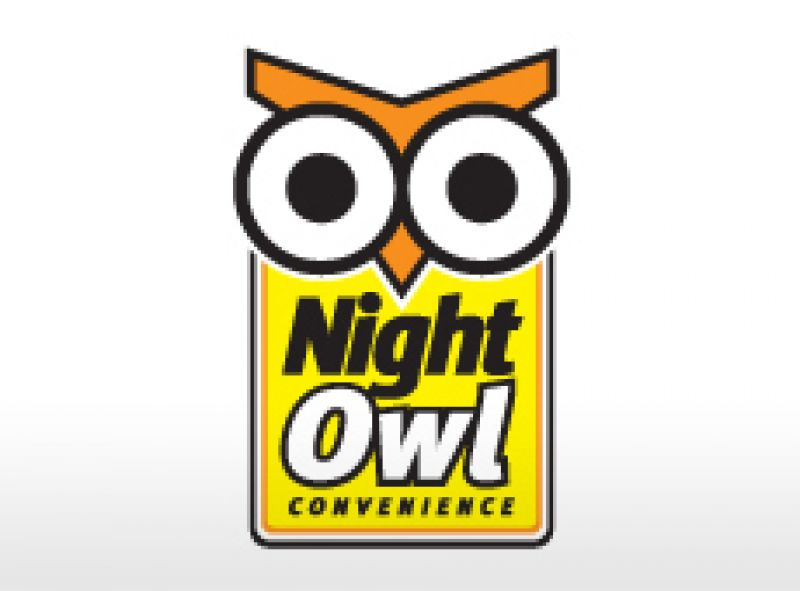 Night Owl - Townsville