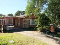 Lovely Lowset Family Home in Suburban Tingalpa