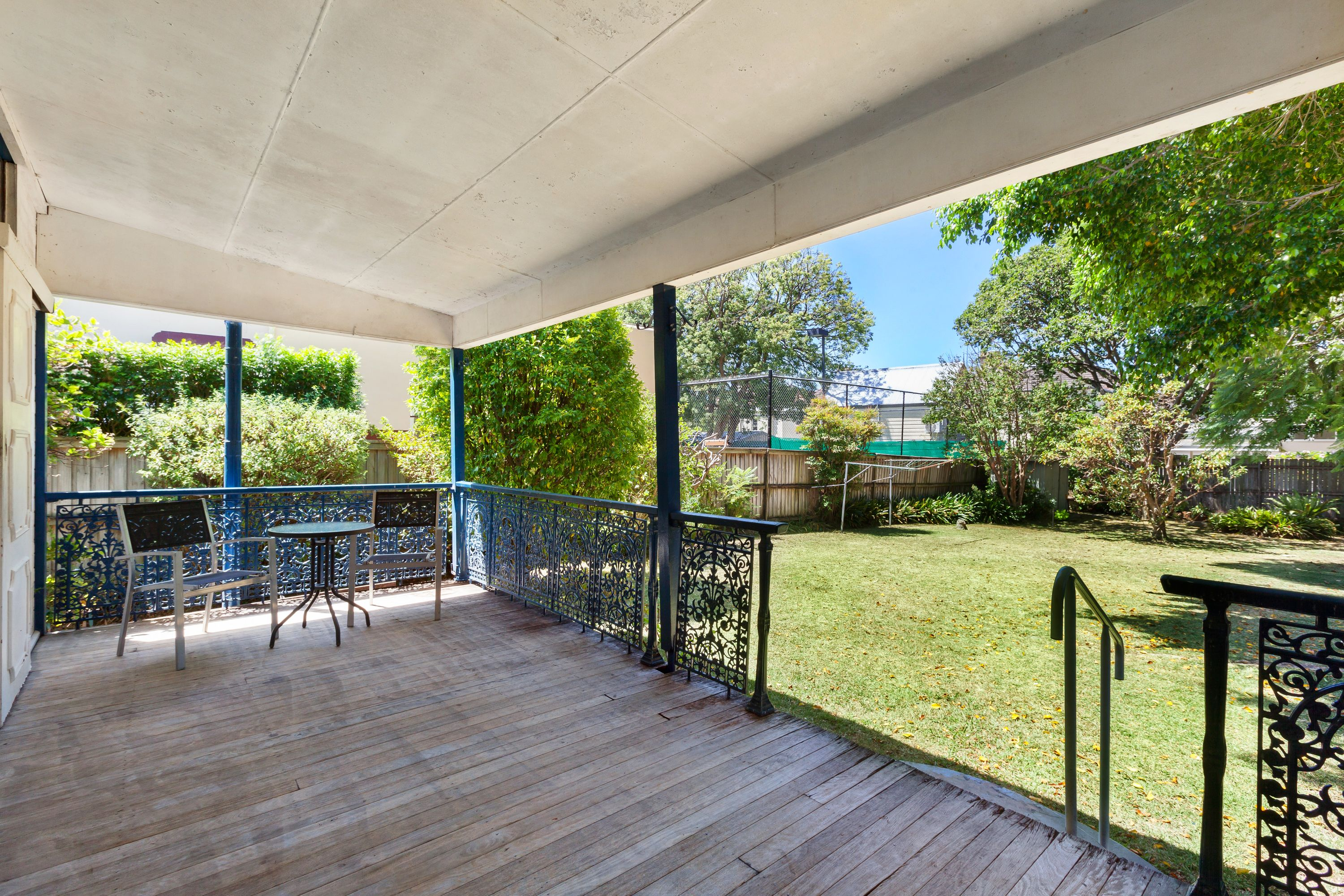 6 Wrights Road Drummoyne 2047
