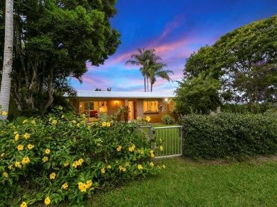171 - 187 Sunrise Road, Eumundi