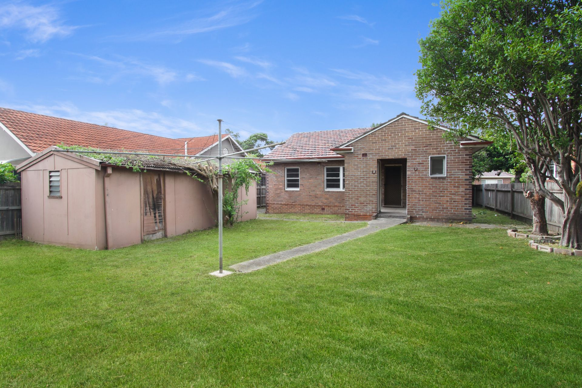 44 Curtin Avenue, Abbotsford NSW