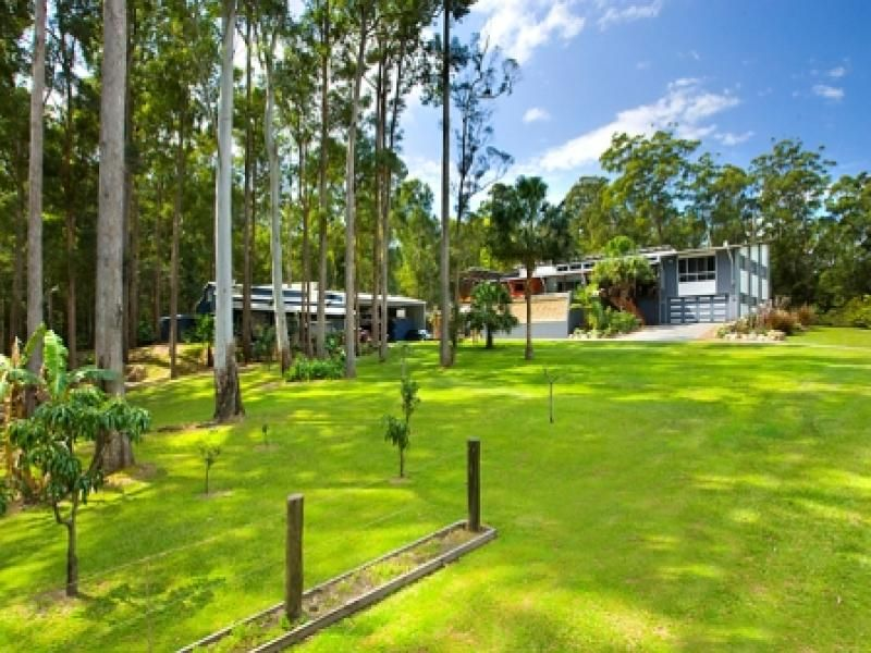 55 Nylana Way, Doonan QLD 4562