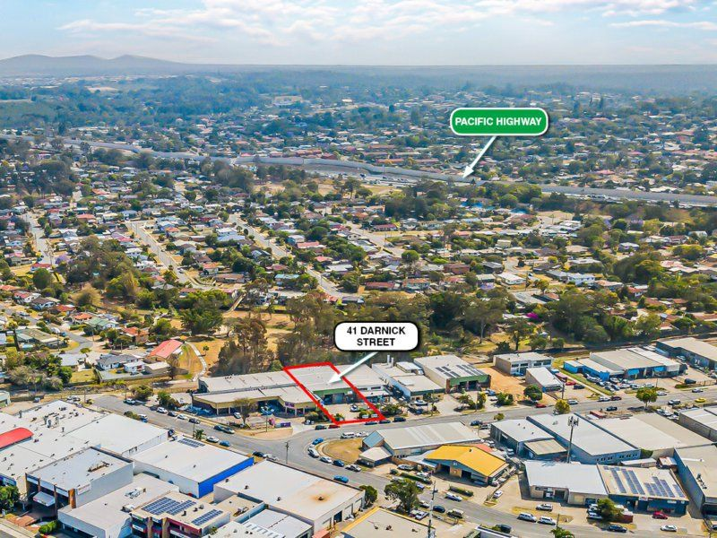 Freehold Investment Opportunity