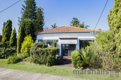761 Pacific Highway, Belmont South