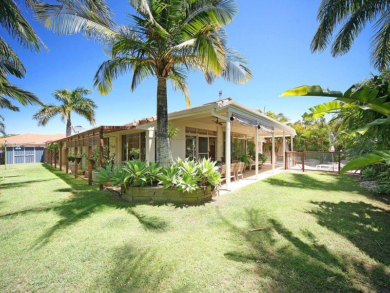 12 Freeman Court, Tewantin QLD 4565