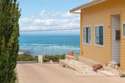 Lot 25 (6) Cygnet Crescent, Augusta
