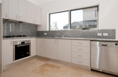 3/1A Harbourne Road, Kingsford