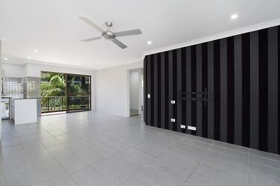 CENTRAL BROADBEACH - OUTSTANDING OPPURTUNITY!
