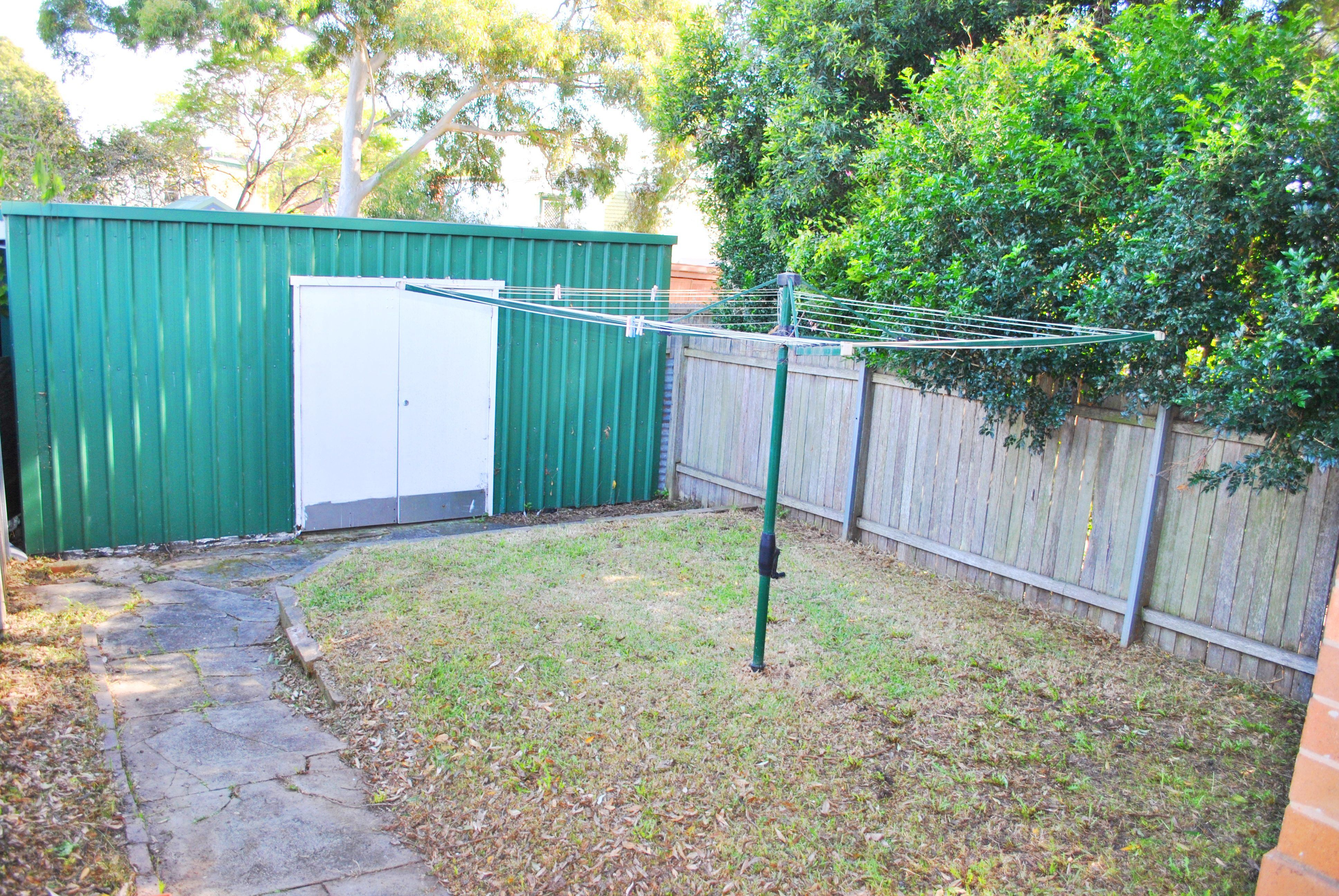 14 Annandale Street, Annandale NSW 2038