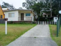 1 Elabana Avenue Chain Valley Bay, Nsw