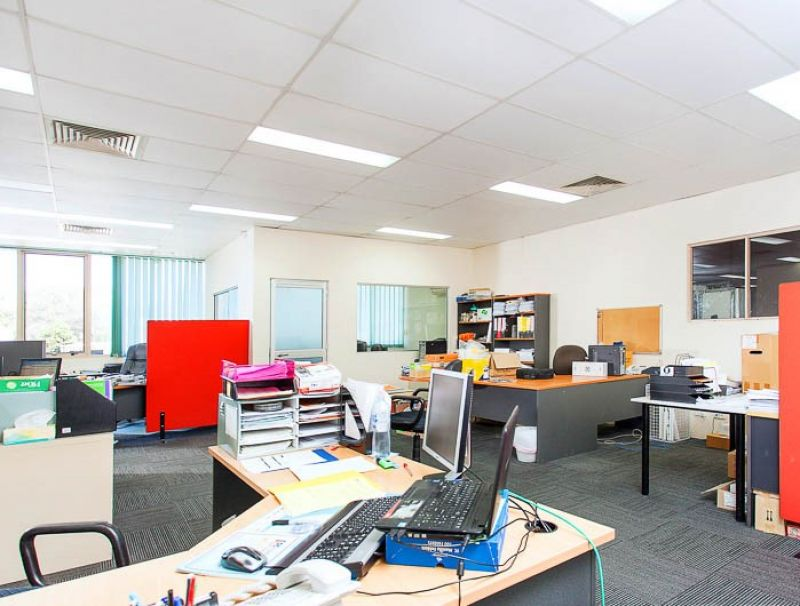 PERFECT OWNER OCCUPIER OPPORTUNITY