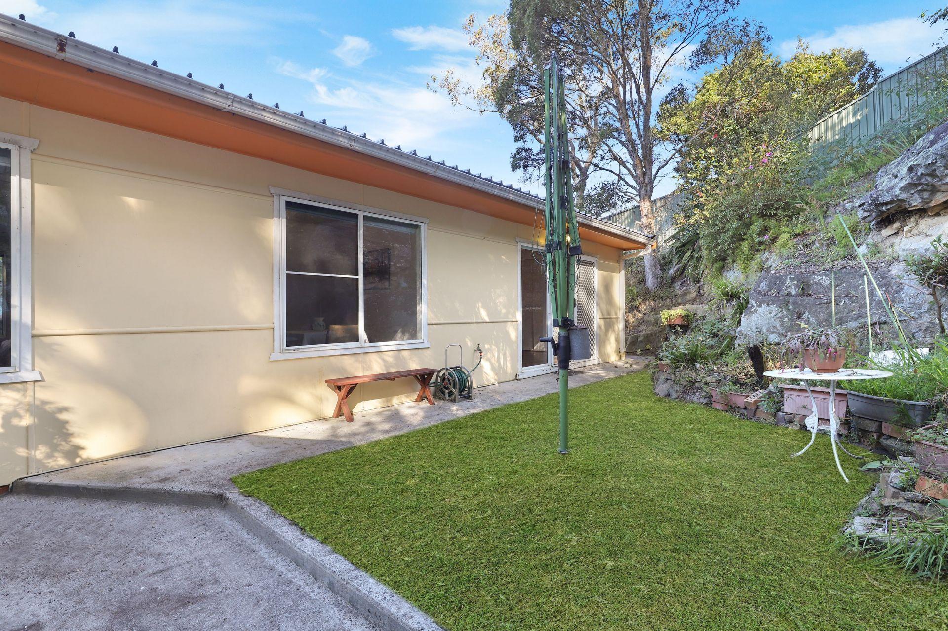 107 North West Arm Road, Gymea NSW 2227