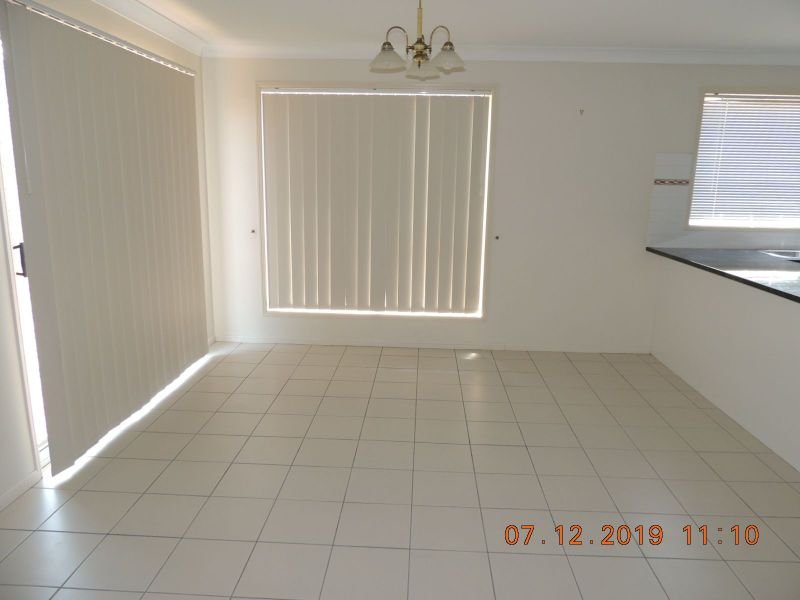 Private Rentals: 9/2 Roser Close, Kearneys Spring, QLD 4350