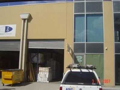 2-202 Lorimer Street, Port Melbourne