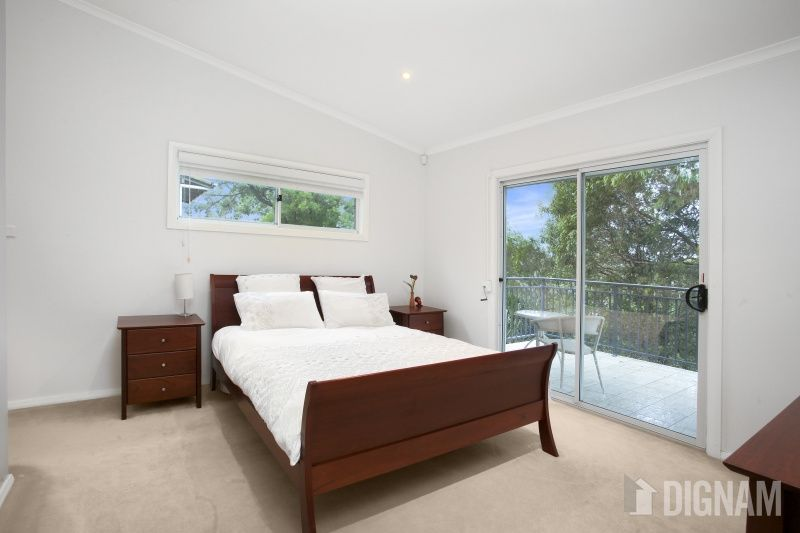 57 Highlands Parade, Bulli NSW