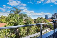 214/420 Pacific Highway Crows Nest, Nsw