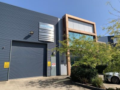 7 - 11 Rocklea Drive, Port Melbourne