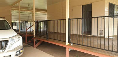 House for Sale Weipa