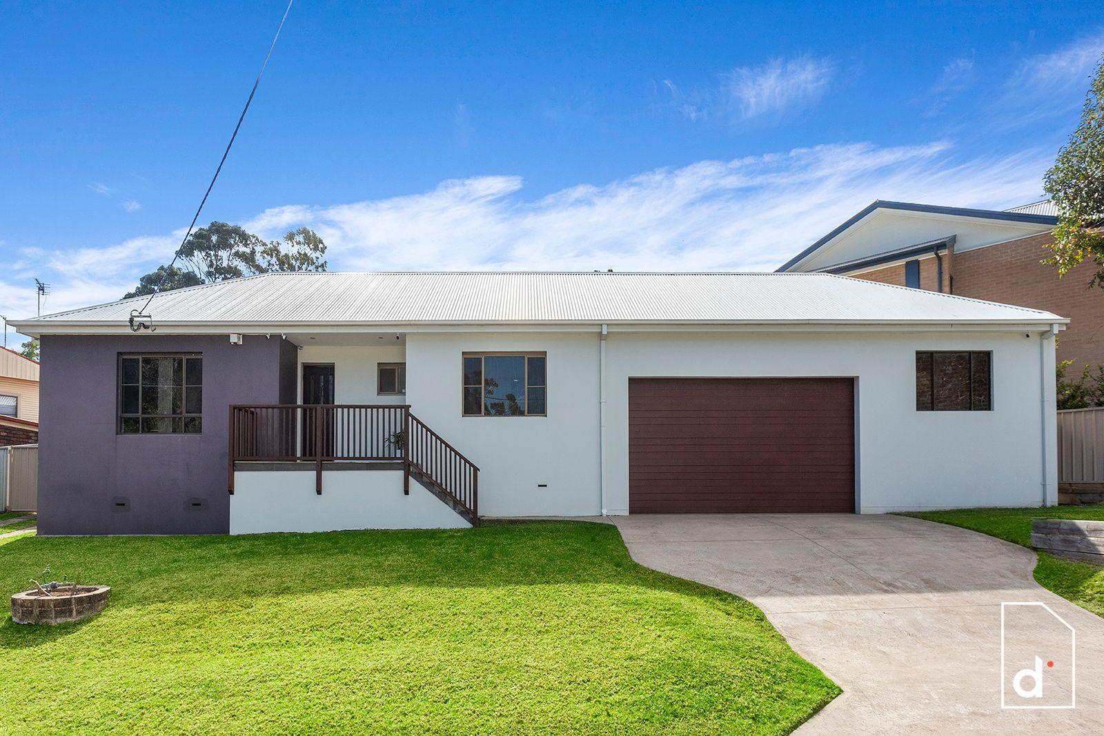 28 Angel Street, Corrimal NSW