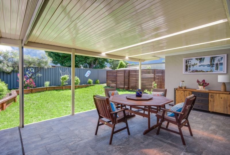 37 Cambridge Street Umina Beach 2257