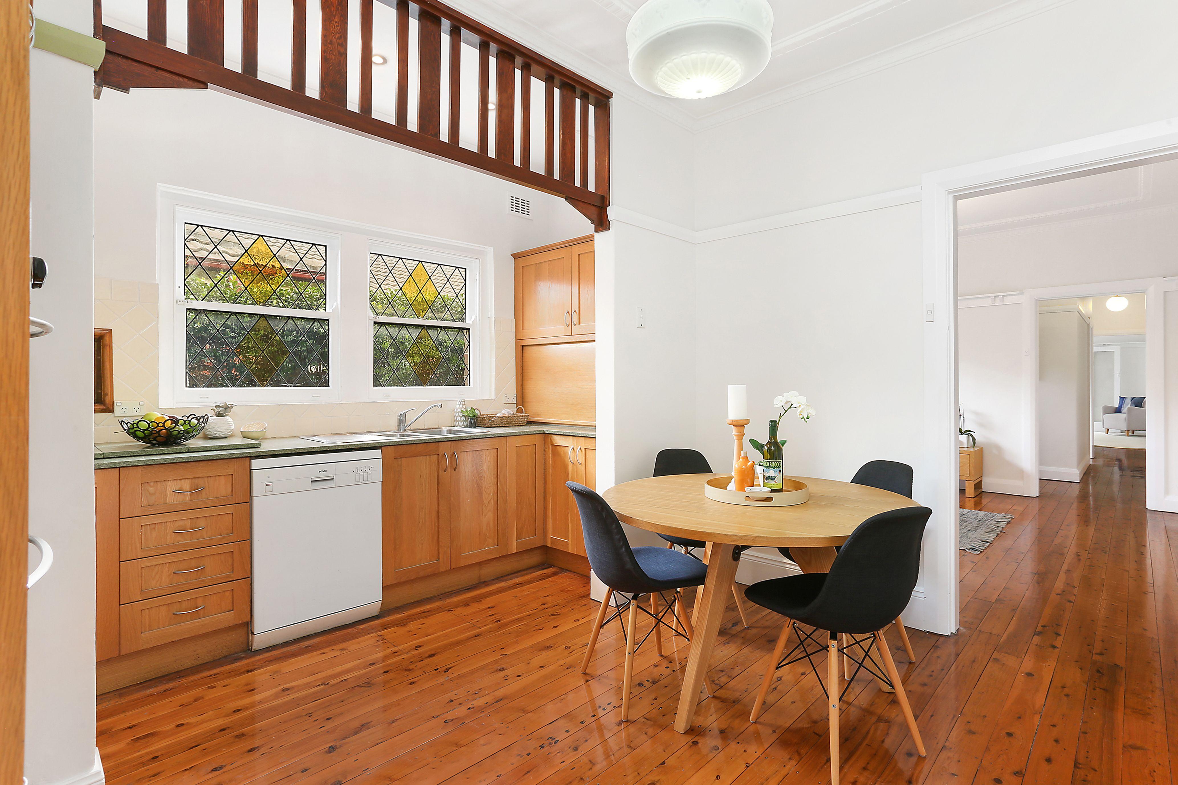 62A Holborow Street, Croydon NSW 2132