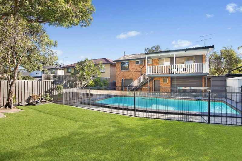 10 Renmark Place, Engadine NSW 2233