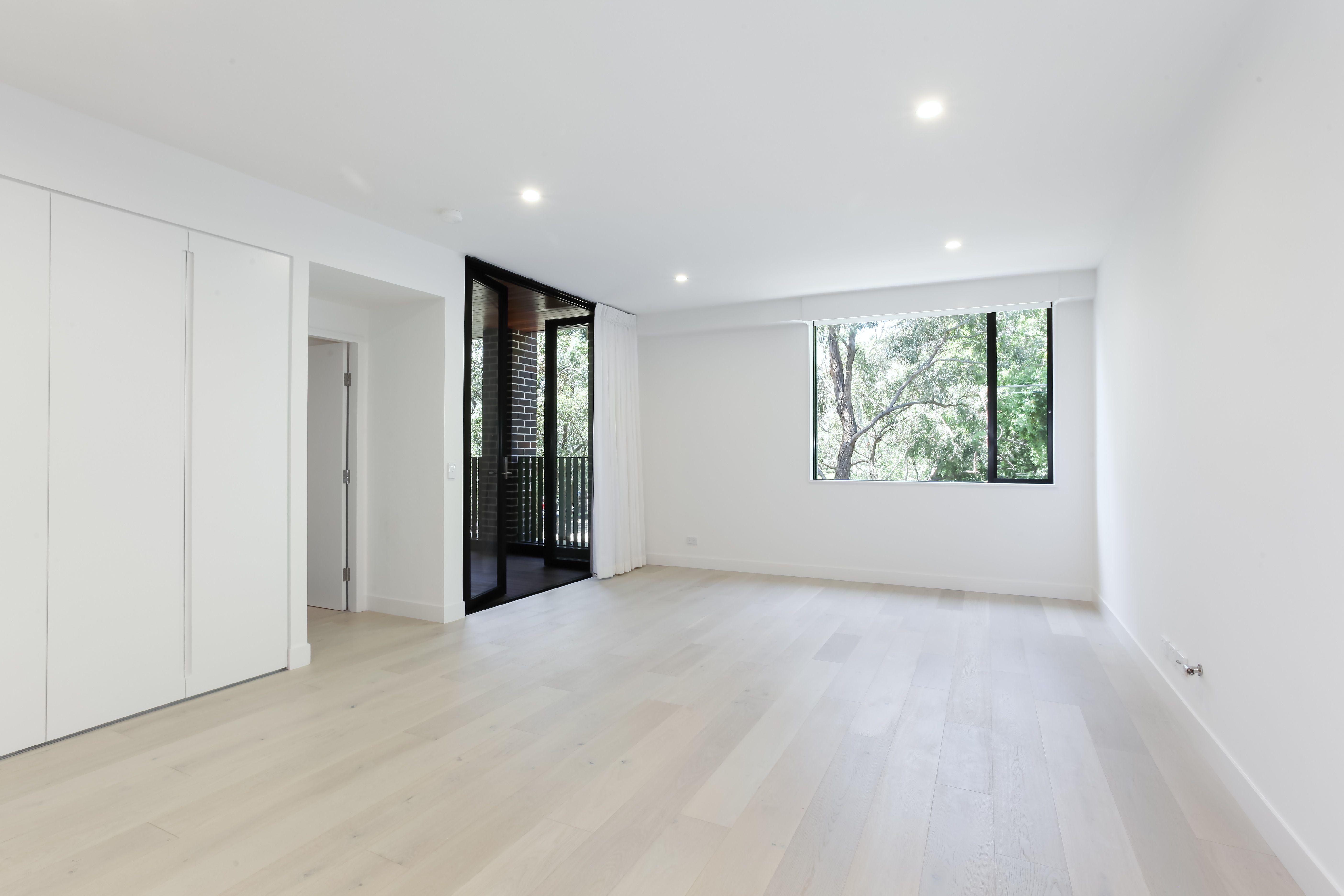 531/3 McKinnon Avenue, Five Dock NSW 2046