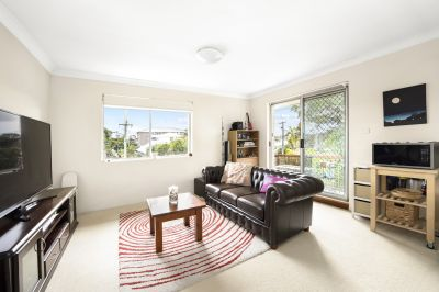Manly Vale - 8A/31 Quirk Road