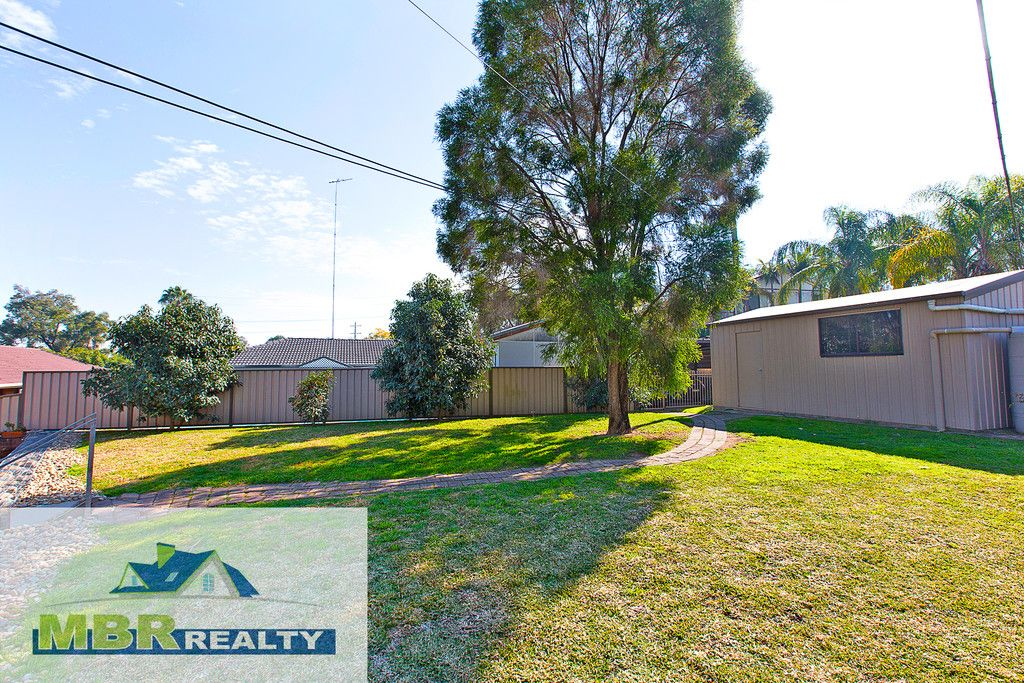 64 Coreen Avenue, Penrith