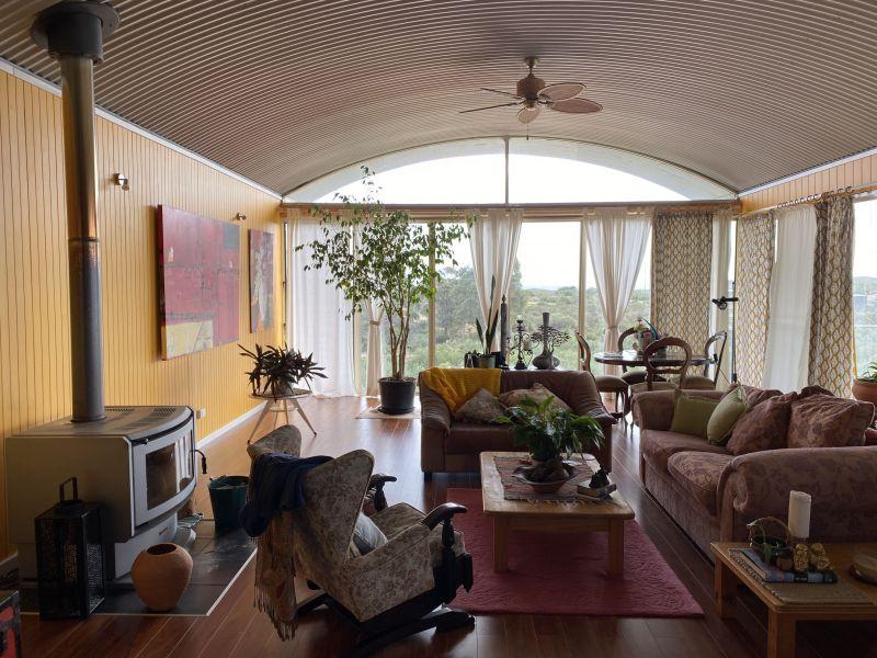 For Sale By Owner: 46 The Ridge, Karakin, WA 6044