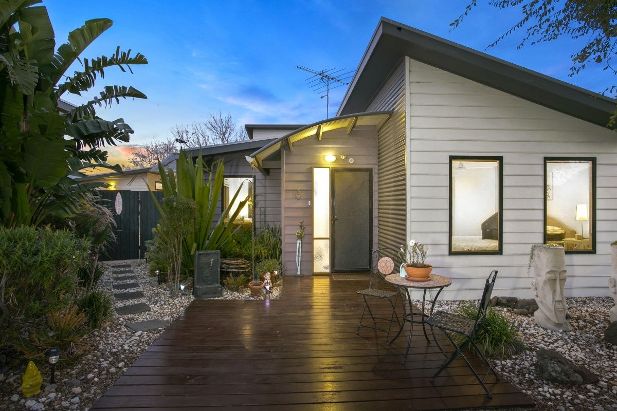 91 Taits Road, Barwon Heads VIC 3227