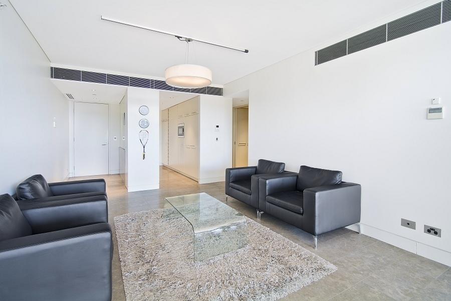801/185 Macquarie Street, Sydney