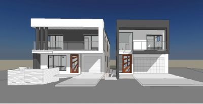 Large Lot in Box Hill- Dual Occupancy (STCA)