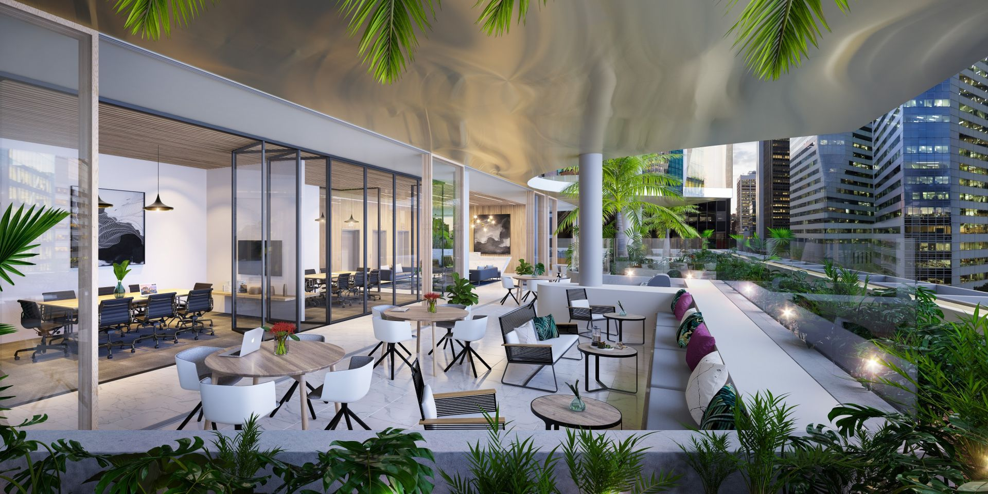 A rare commercial opportunity in the heart of Bris