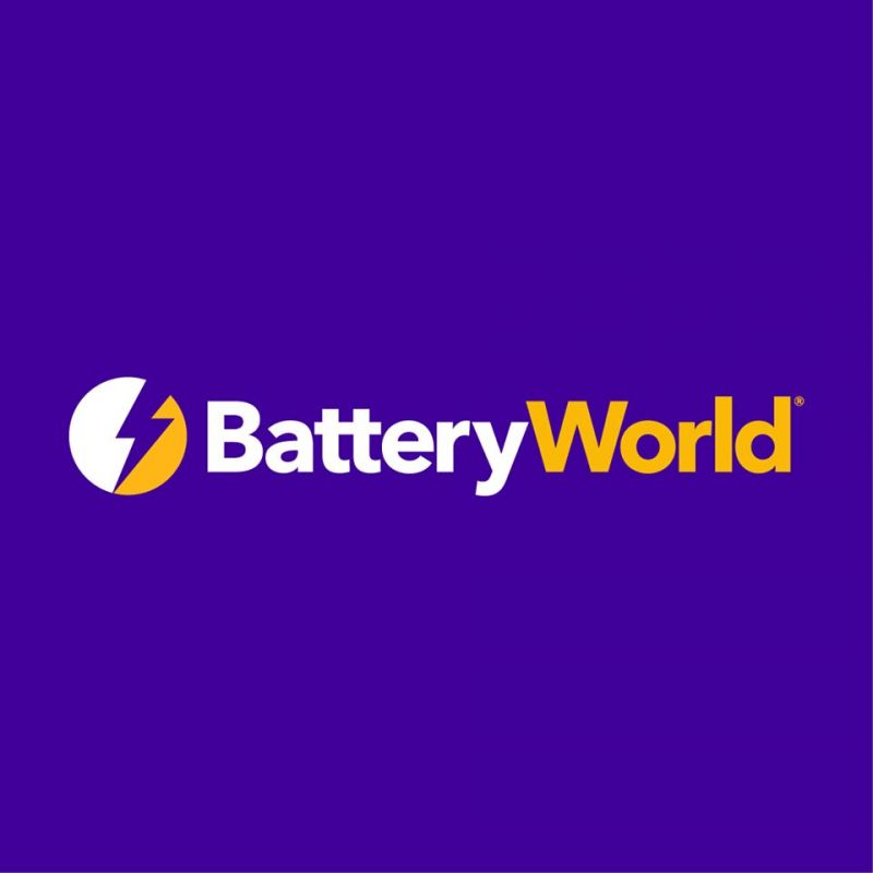 Battery World Tweed Heads Gold Coast Business For Sale