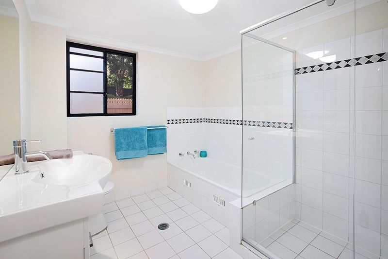A3/7 Macmahon Place, Menai NSW 2234