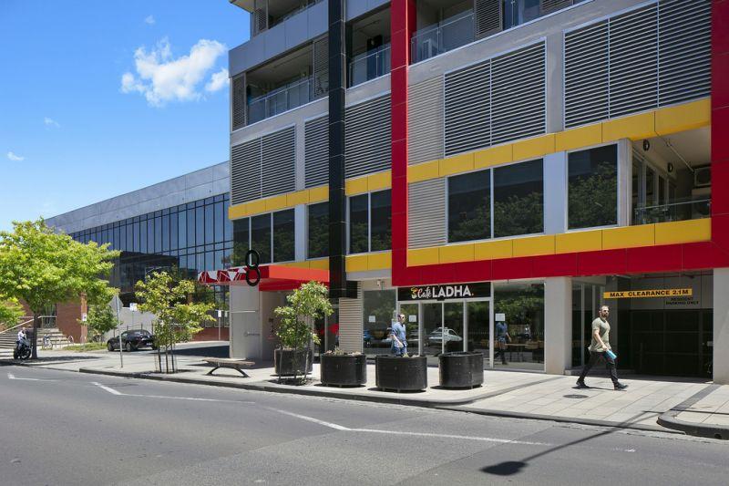 8A Gheringhap Street, Geelong