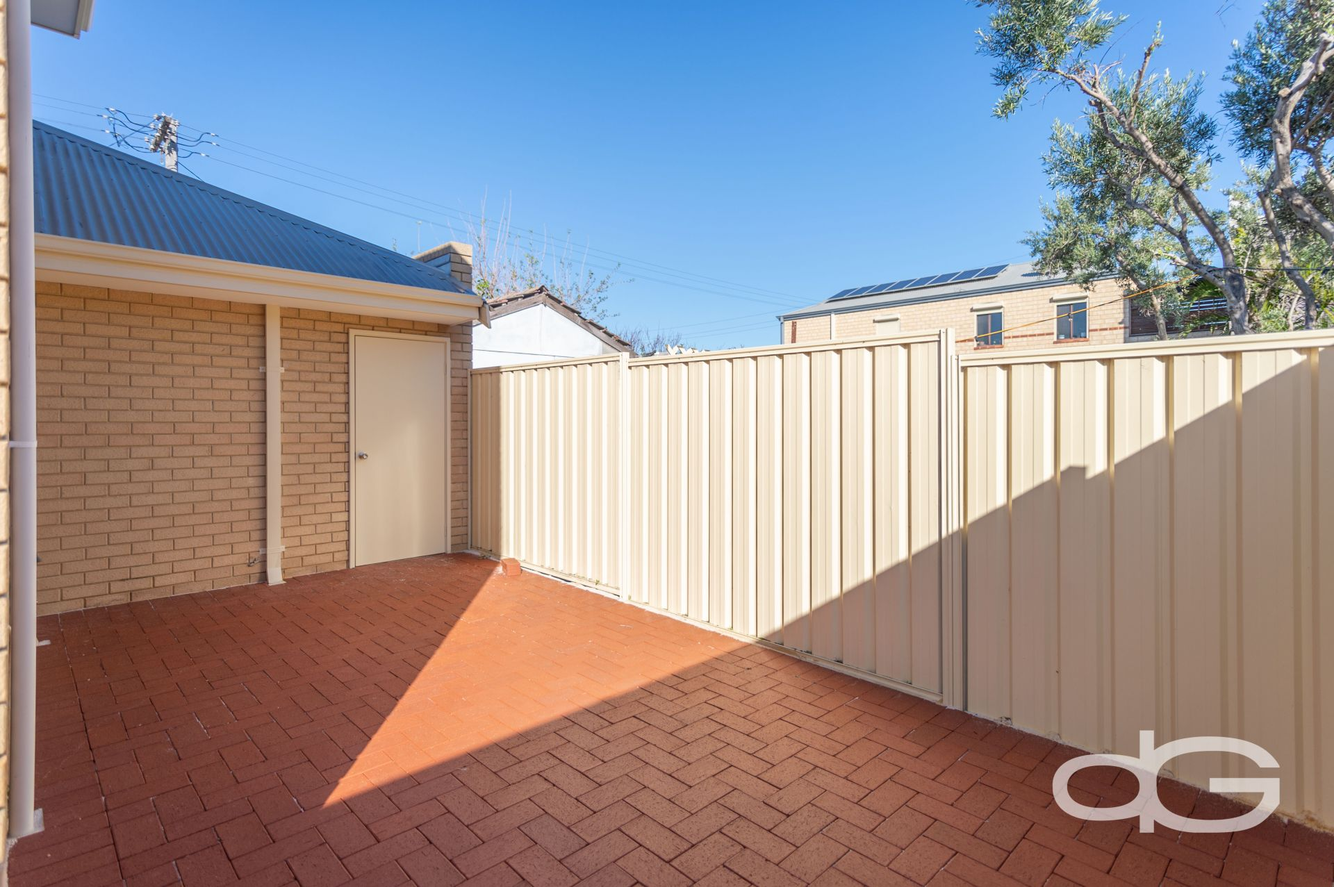 19 Little Lefroy Lane, South Fremantle