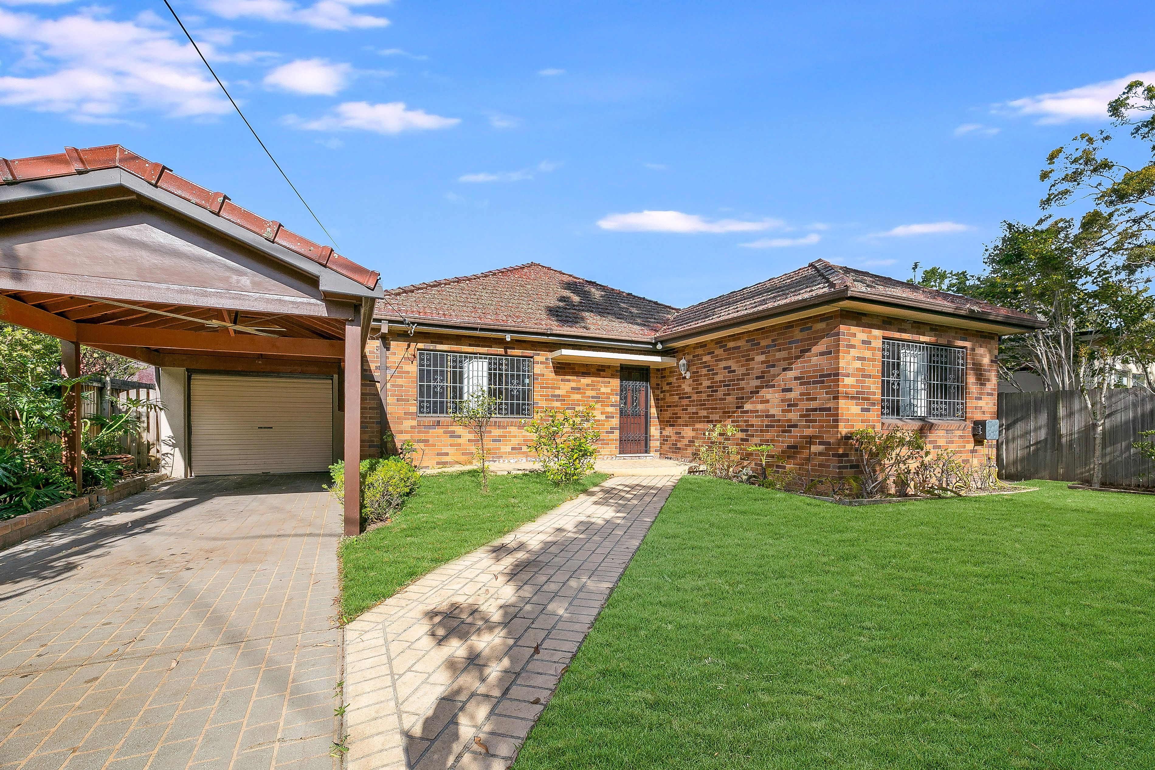 395 Mona Vale Road St Ives 2075
