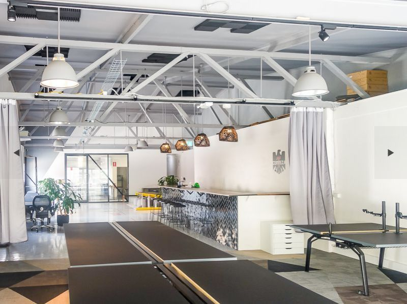 Creative Office - Ideal For Start Ups!